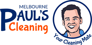 Pauls Cleaning Melbourne